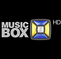Music Box HD